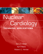 Nuclear Cardiology: Technical Applications