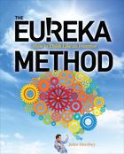 The Eureka Method / John Hershey / 0071770399