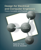 Design For Electrical And Computer Engineers Mcgraw Hill