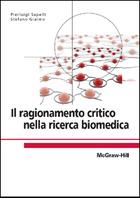 Il ragionamento critico nella ricerca biomedica