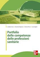 Portfolio delle competenze delle professioni sanitarie