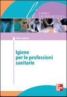 Igiene per le professioni sanitarie
