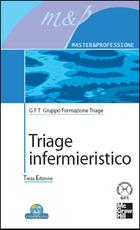 Triage infermieristico 3/ed
