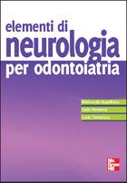 Elementi di neurologia per odontoiatria