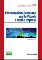 L'Internazionalizzazione per le Piccole e Medie Imprese