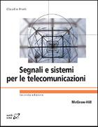 Segnali e sistemi per le telecomunicazioni 2/ed