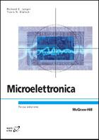 Microelettronica 3/ed