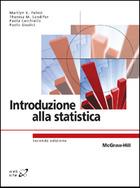 Introduzione alla statistica 2/ed