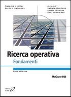 Ricerca operativa 9/ed - Fondamenti