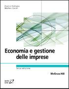 Economia e gestione delle imprese 3/ed