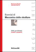 Esercizi di Meccanica delle strutture