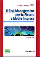 Il Risk Management per le Piccole e Medie Imprese