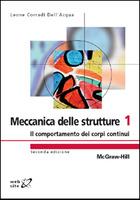 Meccanica delle strutture 1 -   2/ed