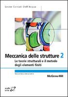 Meccanica delle strutture 2 -  2/ed