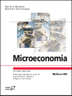 Microeconomia 2/ed