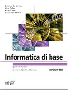 Informatica di base 5/ed