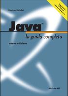 Java - La Guida Completa 8/ed