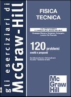 Fisica Tecnica - 120 problemi svolti e proposti