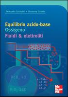 Equilibrio acido-base - Ossigeno - Fluidi & elettroliti