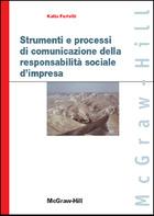 Strumenti e processi di comunicazione della responsabilità sociale d'impresa