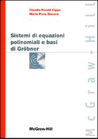 Sistemi di equazioni polinomiali e basi di Gröbner