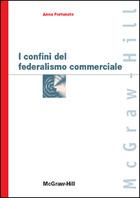 I confini del federalismo commerciale