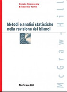Metodi e analisi statistiche nella revisione dei bilanci