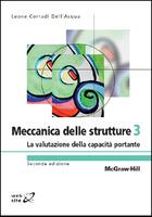 Meccanica delle strutture 3 - 2/ed