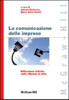 La comunicazione nelle imprese - Riflessioni critiche sulle riforme in atto