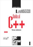 Guida al C++ 3/ed