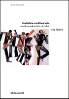 Statistica multivariata - Analisi esplorativa dei dati