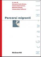 Percorsi migranti