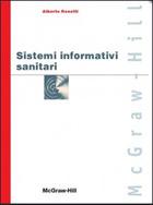 Sistemi informativi sanitari