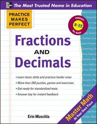 McGraw-Hill Education - Professional