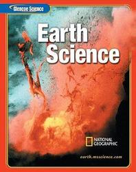 Worksheets Glencoe Earth Science Worksheets 0078617006 jpeg glencoe partners