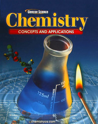 Chemistry Textbook Online • Page - Blue Ridge Middle School / High