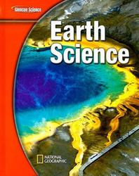 Worksheets Glencoe Earth Science Worksheets 0078778026 jpeg glencoe partners