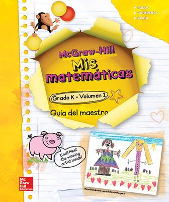 Spanish Print Teacher Edition