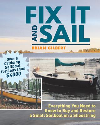 Fix It and Sail