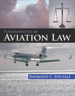 Fundamentals of Aviation Law