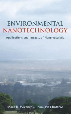 Environmental Nanotechnology