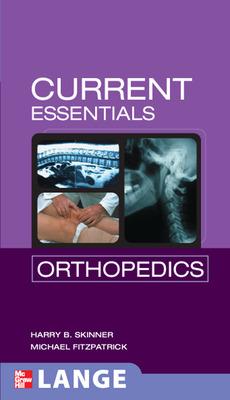 CURRENT Essentials Orthopedics
