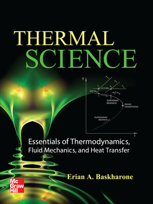 Thermal Science