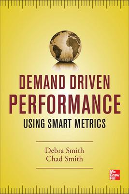 Demand Driven Performance
