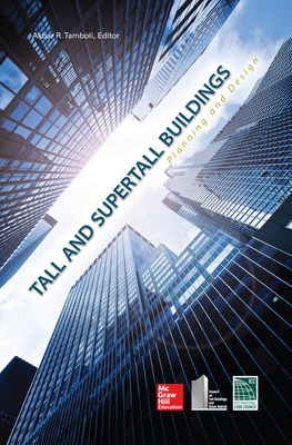 Tall and Super Tall Buildings