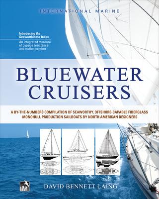Bluewater Cruisers