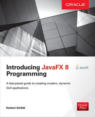 introducing javafx 8 programming herbert schildt pdf