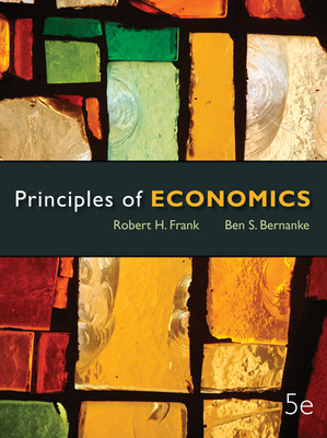 Loose-Leaf Principles of Economics