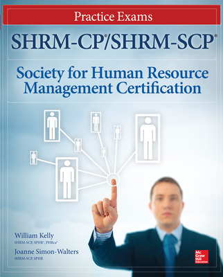 Shrm Phr Study Guide - User Guide Manual That Easy-to-read •