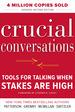 Crucial Conversations, 2E